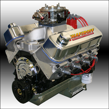 Sportsman Engine on Ford Engine Block Numbers